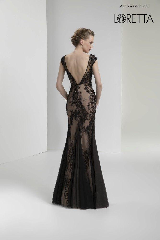 interpretazione dei sogni significato abito da sposa nero i vestiti sono popolari in tutto il. Black Bedroom Furniture Sets. Home Design Ideas