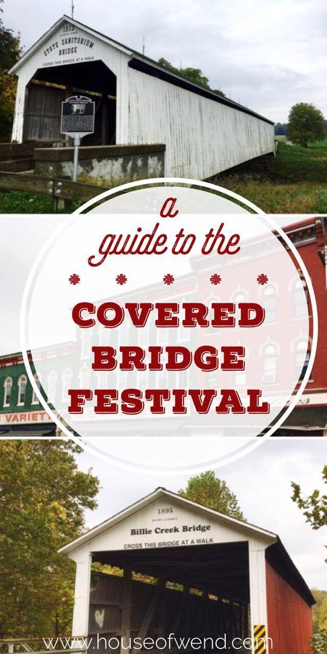 12 best parke county in images on pinterest covered bridges rh pinterest com