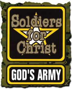 bible boot camp on Pinterest | Camp Decorations, Armies and Army Dogs