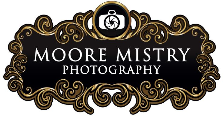 Moore Mistry Photography in Bolton, have joined our Business Network - http://www.localbizconnections.com/moore-mistry-photography… #business #marketing #marketingonline #advertising #advertisement #networking #bolton