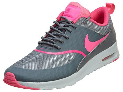 buy online e7128 c3b14 Nike Air Max 2013 Womens Cool Grey Pink