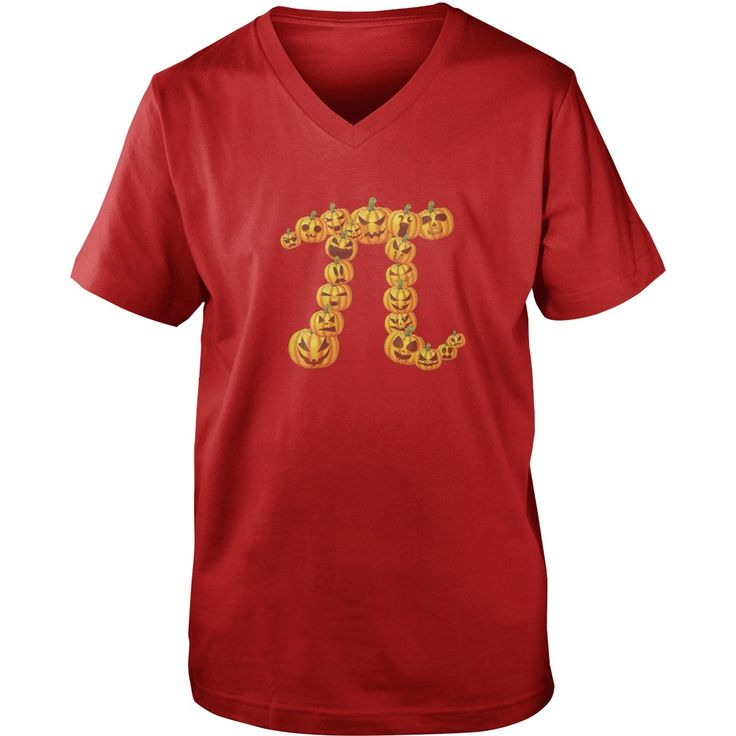 Pumpkin Pi Algebra Math Symbol Funny Halloween T-shirt #gift #ideas #Popular #Everything #Videos #Shop #Animals #pets #Architecture #Art #Cars #motorcycles #Celebrities #DIY #crafts #Design #Education #Entertainment #Food #drink #Gardening #Geek #Hair #beauty #Health #fitness #History #Holidays #events #Home decor #Humor #Illustrations #posters #Kids #parenting #Men #Outdoors #Photography #Products #Quotes #Science #nature #Sports #Tattoos #Technology #Travel #Weddings #Women