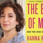 Hanna Rosin: Hookup culture is changing
