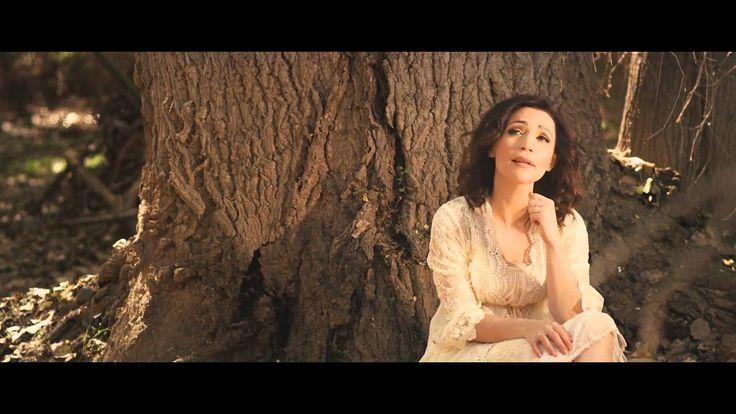 Pahola Marino - Hoy Renunciare - Video Oficial
