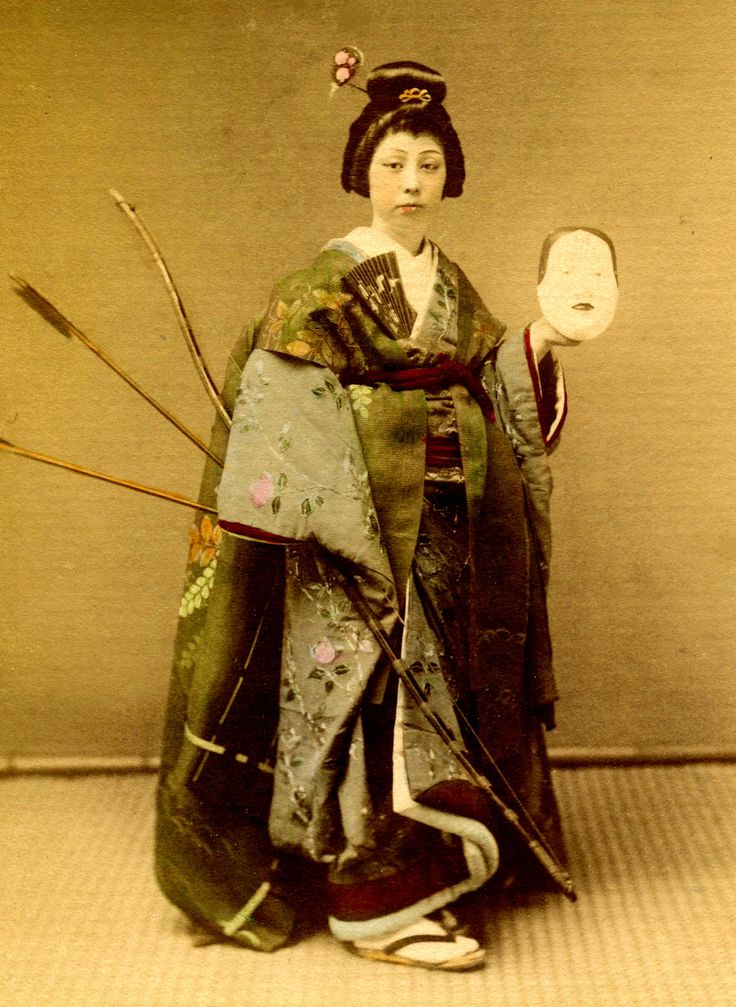 1000+ images about Japanese Kabuki & Noh Theatre on ...