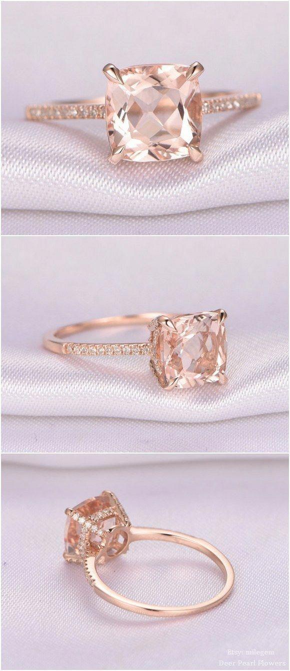 For more Visit diamond-engagemen… #DiamondEngagementRings #EngagementRings #We…