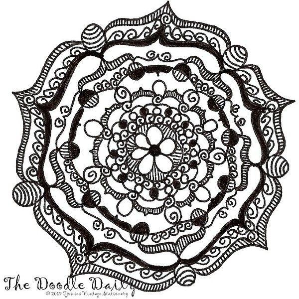 62 Best Kaleidoscopes And Mandalas Images