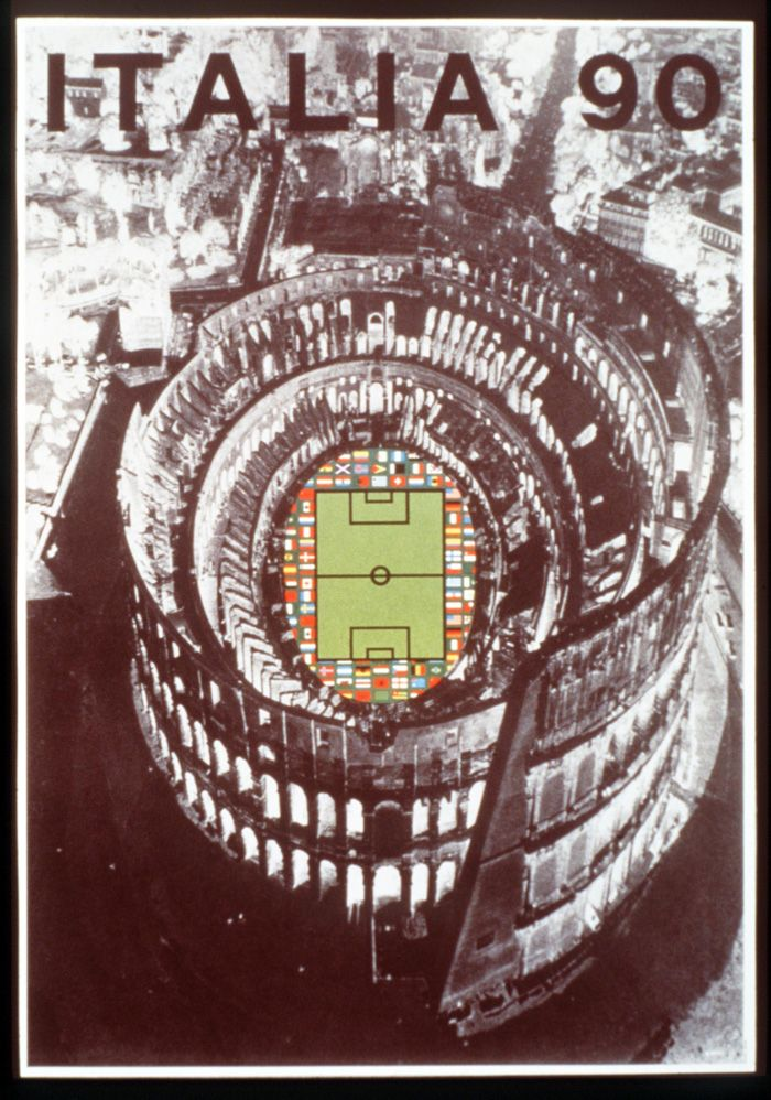 Image from http://www.whoateallthepies.tv/wp-content/gallery/world-cup-posters/pa-photos_t_vintage-world-cup-posters-1105n.jpg.