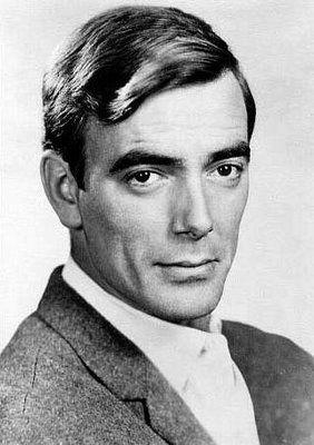 young Eric Braden  | Eric Braeden, who also acted under his original name of Hans Gudegast ...