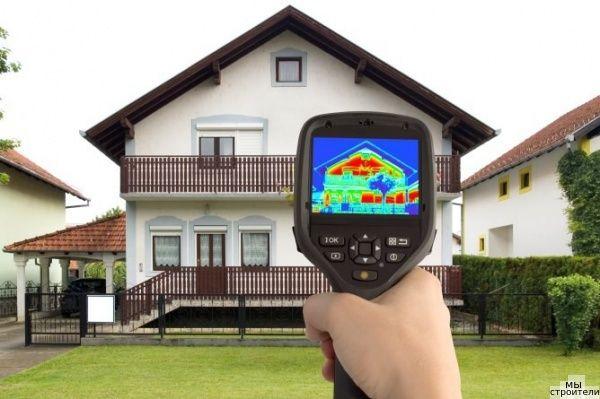 Как утеплить дачный дом быстро, просто и с минимальным бюджетом. Подумаем об этом заранее.