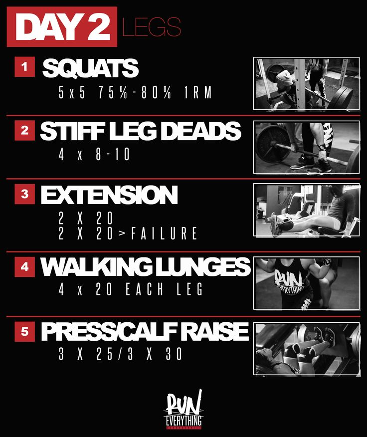 DAY 2 of the #RELpurpose trainer AND the FIRST fxcking LEG DAY!!!! I hope you guys are as excited as I am!! Recently Rob and I fell in lov