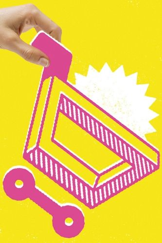 The Traditional Purchase Funnel Is Kaput Enter the 'always on' consumer