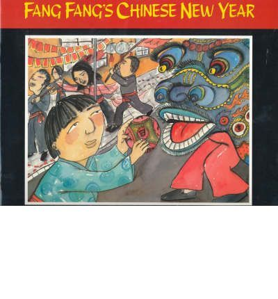 Fang Fang was born in China, but now she is Australian. When she invites her friend Lisa over to celebrate Chinese New Year, she is sure that Lisa will be bored. But Lisa is full of surprises!