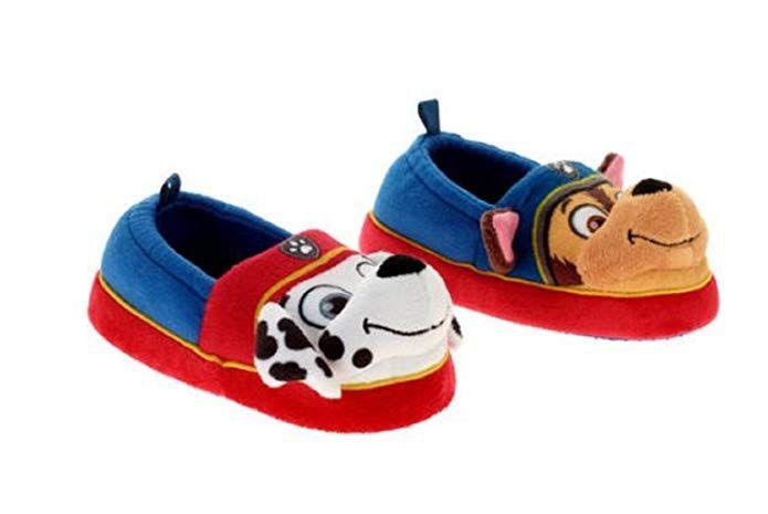 kids shoes at marshalls