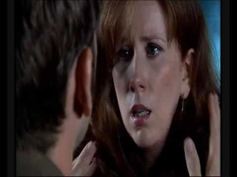 Top 20 Donna Noble Moments - Donnaaaaaaaaaa! the best of them all, the most heart-wrenching ending of them all