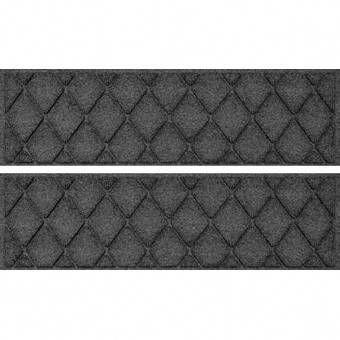 Best Carpetrunnersatwalmart Id 6934894114 Carpetsforkids 400 x 300