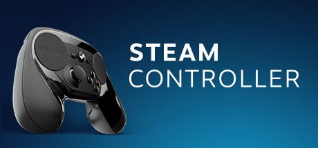 Steam Controller Giveaway (Ends 8/4/16) {WW} via... sweepstakes IFTTT reddit giveaways freebies contests