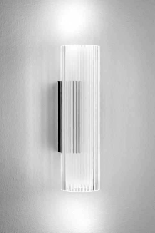 1000 images about kartell nouveaut s 2014 on pinterest eero saarinen philippe starck and metals. Black Bedroom Furniture Sets. Home Design Ideas