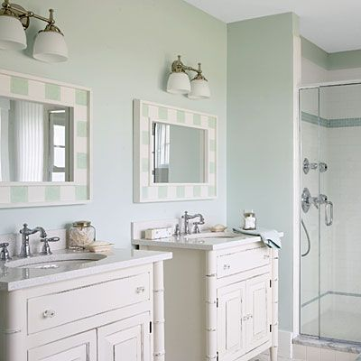 47 best coastal beach bathrooms images on pinterest