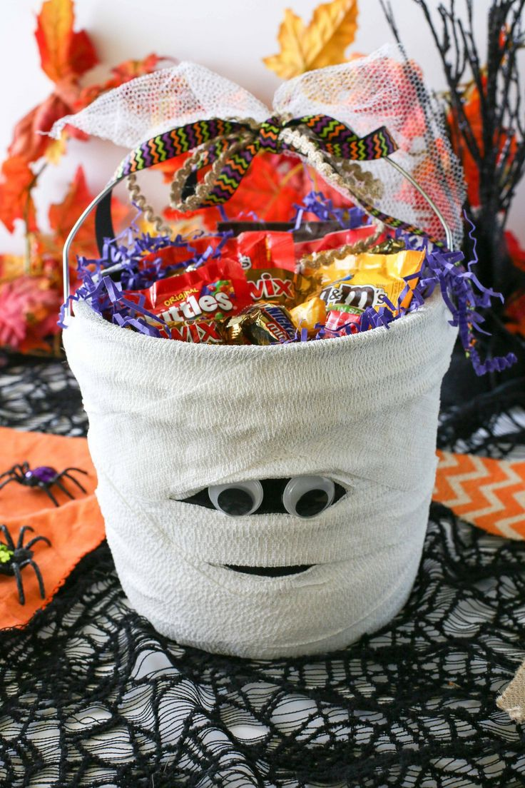 17 Best images about Grandkids on Pinterest | Themed parties ...