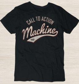 SuccessShirt-12-Call-To-Action-Machine-Tim-Reid