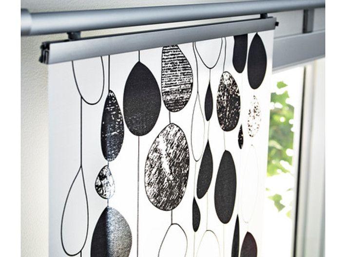 Ikea Kvartal Hardware Replacement Part 3d Printed Panel Curtains Home Curtains Ikea Panel Curtains