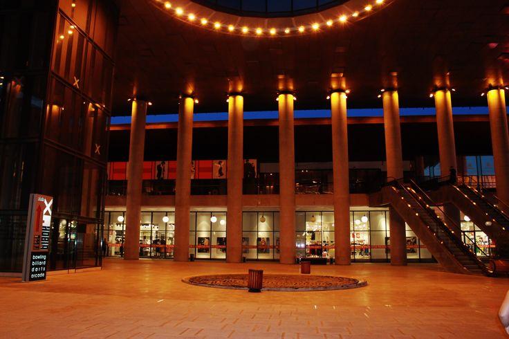Timisoara Mall
