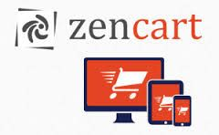 ZenCart, an open source technology with a number of useful features and plug-ins, is an ideal platform to build fully functional online stores on. It comes with template system too. We at SSCSWORLD specialize in offering ZenCart development services to enterprises of various sizes, by maxing out the resources.