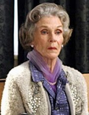 nan martin star treknan martin actress, nan martin shallow hal, nan martin images, nan martin biography, nan martin star trek, nan martin net worth, nan martin imdb, nan martin movies, nan martin essential oils, nan martin drew carey, nan martin movies and tv shows, nan martin, нэн мартин, nan martin anorexic, nan martin schiffman, nan martin coaching, nana martinez, nan martin weight, nan martin skinny, nan martin photos
