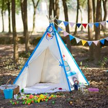Buy Outdoor Toys online in Australia from All 4 Kids at reasonable cost.
