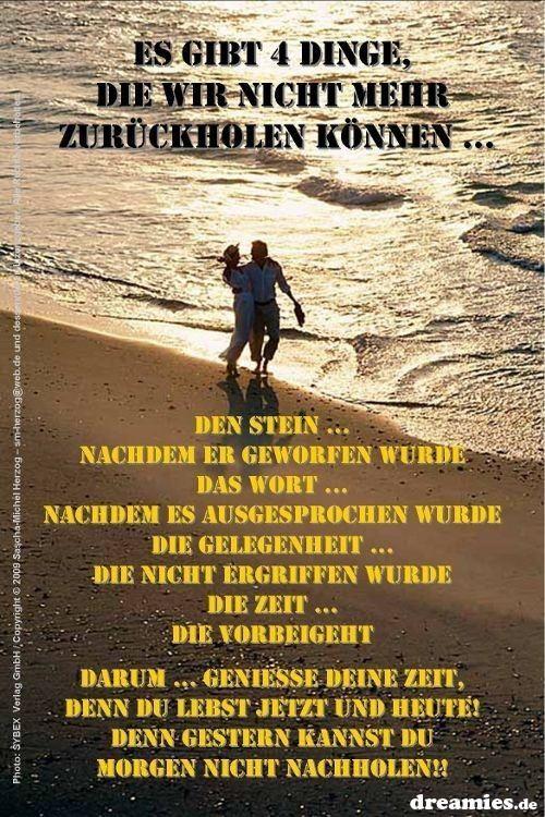 habt einen schönen tag - http://guten-morgen-bilder.de/bilder/habt-einen-schoenen-tag-256/