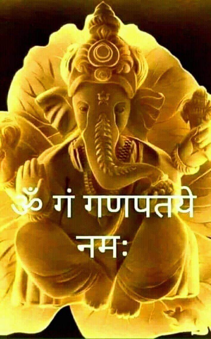 B F Jadhav - Google+