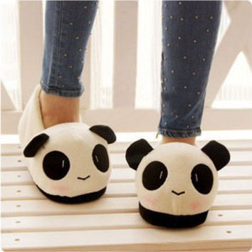 slippers - pantuflas