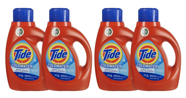 HUGE STOCK UP DEAL! Tide Laundry Detergent -- 61¢ Each!!! - http://yeswecoupon.com/huge-stock-up-deal-tide-laundry-detergent-61%c2%a2-each/?Pinterest  #Couponcommunity, #Couponfamily, #Publixdeals, #Yeswecoupon