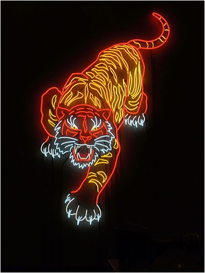 Tiger-400x533.jpg 400×533 pixeles