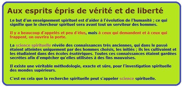 la croyance en 5 catégories. - Page 2 Fb8e89e7b7f7755fe1205e3470835320