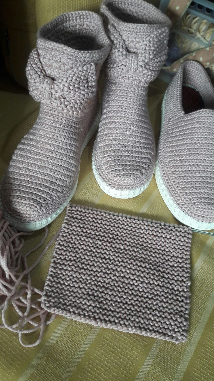 569 best my crochet shoes images on Pinterest | Baby toms, Baby baby ...