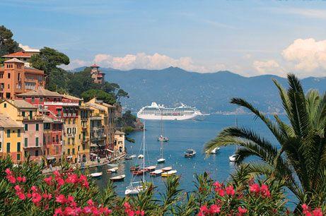 Sail the Mediterranean Sea - Expedia CruiseShipCenters http://www.cruiseshipcenters.com/en-CA/BillPickard/destinations/Europe/Mediterranean
