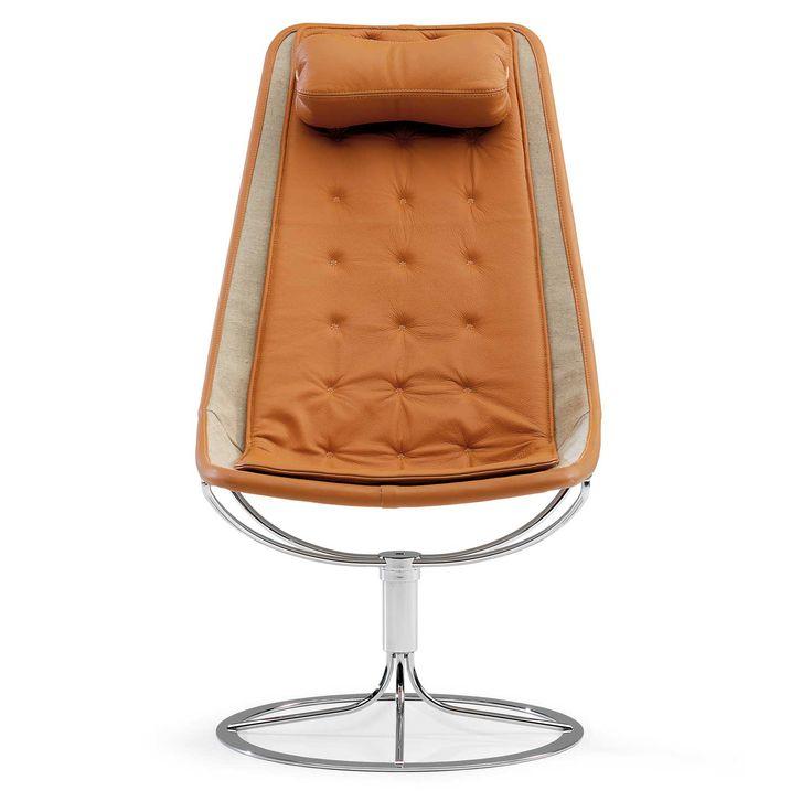 Bildresultat för cognacsfärgad soffa läder