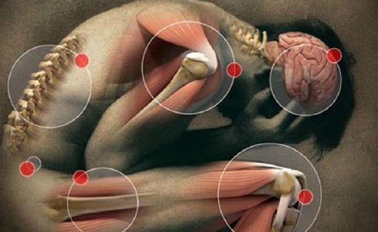Ощущение мышечного спазма знакомо практически каждому человеку. Часто такие неприятные ощущения возникают в руках и ногах, особенно после тяжелой физической нагрузки.Одним из самых неприятных состоян…