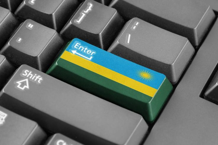On May 29th, the Rwandan National Electoral Commission (NEC) made theunsettling announcement that it would oversee social media use by candidates in the upcoming election. This was widely perceived as a means of handicapping the opposition candidates. President Paul Kagame has handily won two prior elections, and analysts are giving him very high odds of…