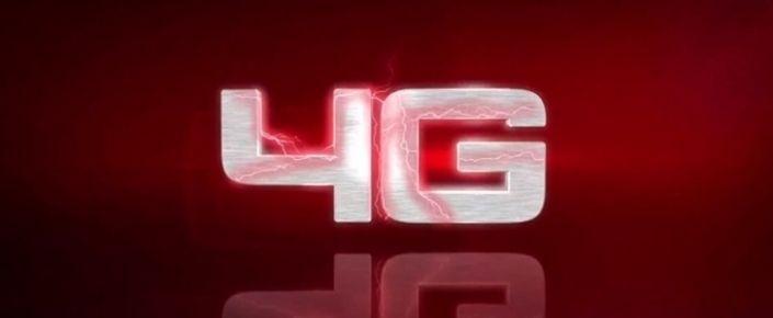 4G Desteği Olan Telefonların Tam Listesi
