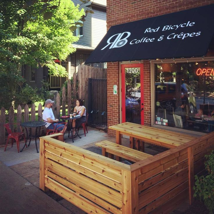 30 DogFriendly Nashville Restaurants Nashville