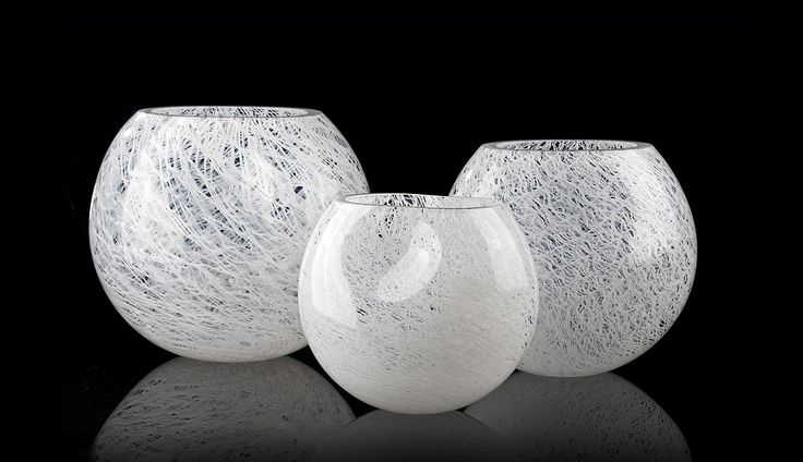 Merletto. Remesdesign, Glass Design, Finnish, Finland