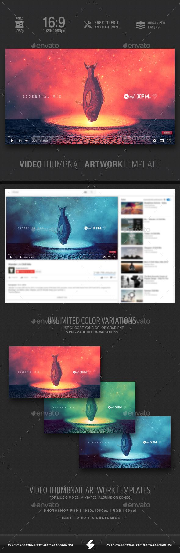 15 besten YouTube / video / Music Bilder auf Pinterest | Vorlagen ...