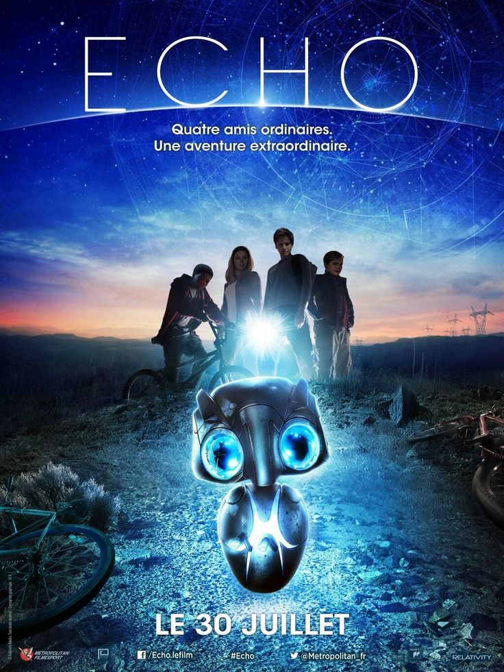 Just saw the movie(Earth To Echo) Btw Teo Halm who plays as Alex in the movie is really CUTE! Nerdy Cute