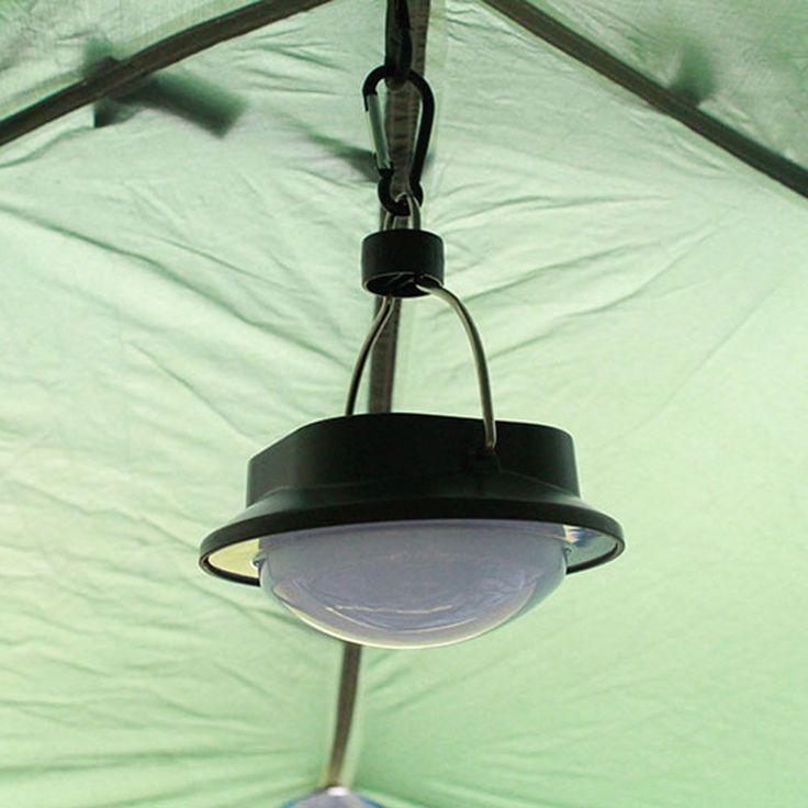 Pas cher Lixada New 30 LEDs Camping en plein air intérieur lampe tente Camping White Light lampe suspendue éclairage de secours des ménages, Acheter  Eclairage d'extérieur de qualité directement des fournisseurs de Chine:                                           Nouveau 30 LED intérieur et d'extérieur Camping Lampe blanc d