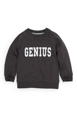 Genius Lightweight Crew