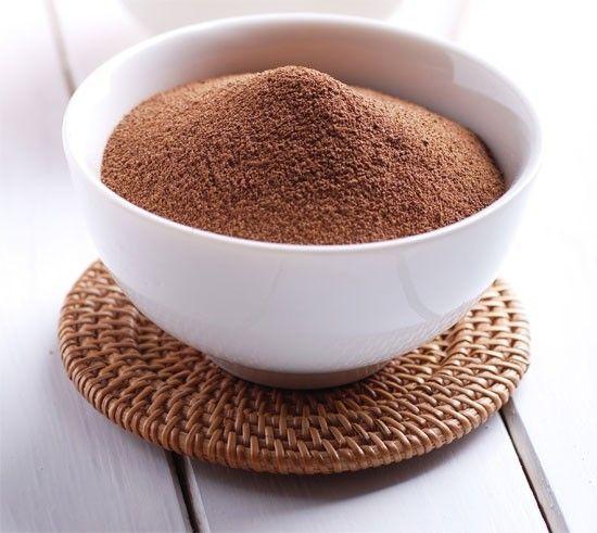 Caffè d'orzo, una bevanda salutare in alternativa al classico caffè, che sarebbe bene limitare il più possibile.