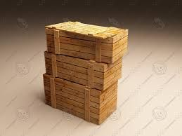 box wood fruit modeling 3d - Buscar con Google
